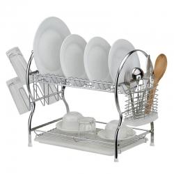 Сбор заказов. Все для уюта в Вашем доме-26 Посуда, бытовая техника, хозтовары и многое другое...