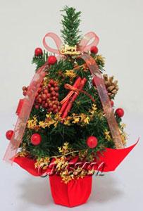 Сбор заказов. По многочисленным просьбам, самые красивые елочки и новогодние игрушки Сибим от производителя