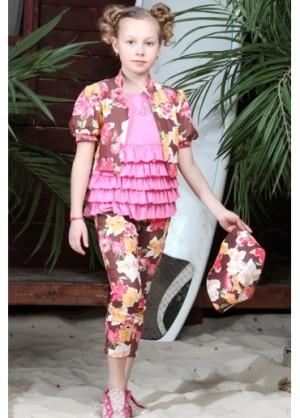 Сбор заказов. Picoletto, Bloomy, Stefanika-одежда для самых любимых, для наших детей. Школьная одежда,платья, велюровая