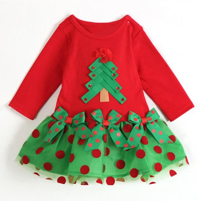 Сбор заказов. Сток детской одежды от 0 до 8 лет-7выкуп. Фабричный китай. Без рядов. Очень дешево. Предпоследний выкуп в этом году