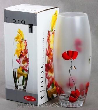 Сбор заказов.Готовимся к Новому Году!Декор для дома в подарок по очень низким ценам!Расписные вазы!