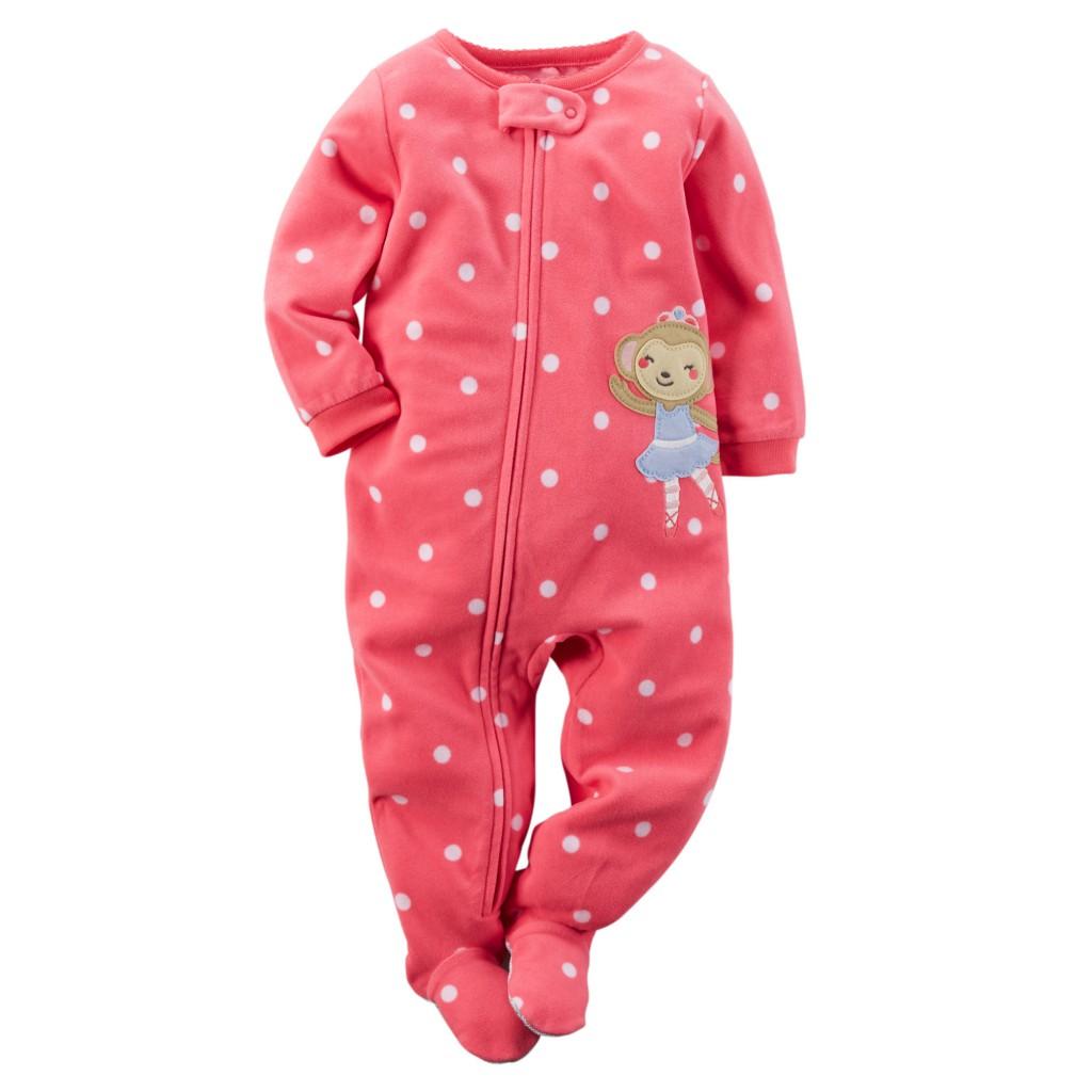 Сбор заказов.Детская одежда от 6 мес до 10 лет.Лучшие бренда Америки и Европы.Есть Распродажа.