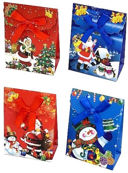 Новый год не за горами!Подготовьтесь вместе с нами!!Упаковка,игрушки ,сувениры ,символ года-обезьянки ,скатерти ,свечи! 2