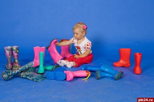 Сбор заказов. NordMan - сноубутсы, резиновая и ЭВА обувь ведущего российского производителя. Без рядов!!! Выкуп 8