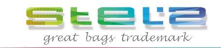 Огромный выбор сумок, рюкзаков. Есть распродажа! Отличное качество и низкие цены от ТМ Stelz-2