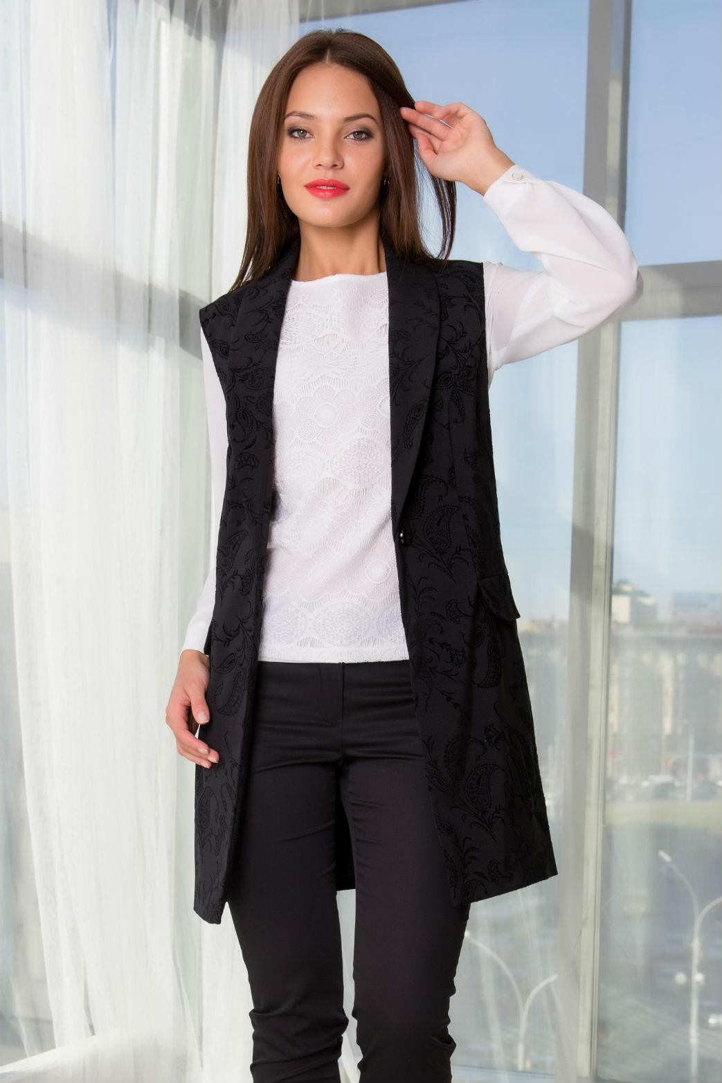 Сбор заказов. Jetty - Premium. Женская одежда. Без рядов. Распродажа от 120 руб. Выкуп октябрь