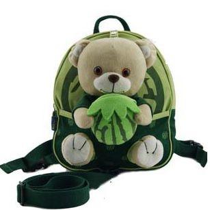 Порадуем деток чудесными рюкзачками