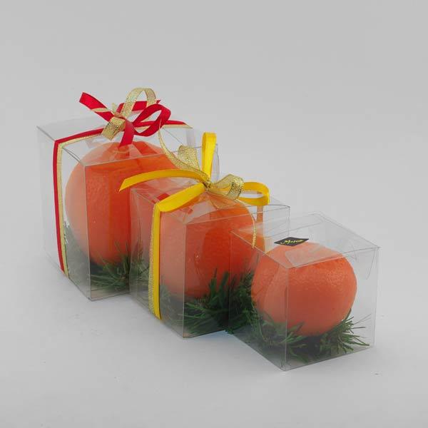 Сбор заказов. Подарок на Новый год. Необычные декоративные, интерьерные, праздничные свечи эксклюзивного дизайна для любого праздника. Красивущие свечи Новогодней тематики.