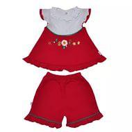 УРА!!! РАСПРОДАЖА!!! ЛЕО- многими любимая детская одежда