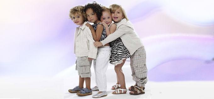 Сбор заказов. Crockid - сибирский трикотаж для наших деток. Выкуп-4