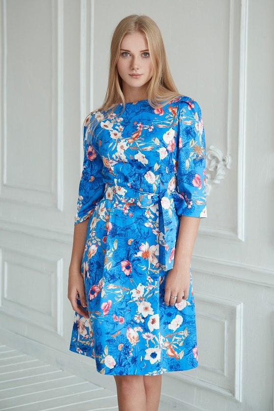 Сбор заказов. Новые потрясающие платья нашего талантливого супер дизайнера и стилиста Павел Рябинин. Состав тканей: шерсть, жаккард, хлопок.
