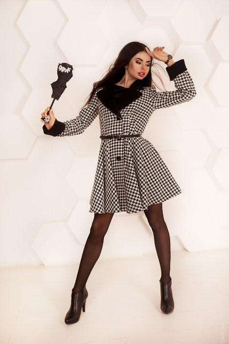 !Модно -не значит дорого!Огромнейший выбор пальто на любой вкус,возраст и кошелек для нас любимых на все сезоны!Устоять невозможно!А также мужские модельки!5 Без покупки уйти не возможно!