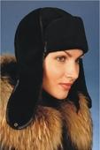 Сбор заказов-1\15. Распродажа шапок от 50р. собираем быстро бвстро. без рядов, для зимы весны осени