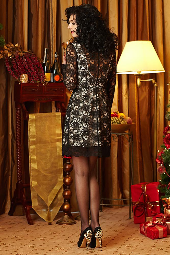 Сбор заказов. Изумительной красоты Новогодняя коллекция уже в наличии! Твой имидж-Белоруссия!Модно, стильно, ярко, незабываемо!Самые красивые платья р.44-56.по доступным ценам-34! Распродажа прошлых коллекций!
