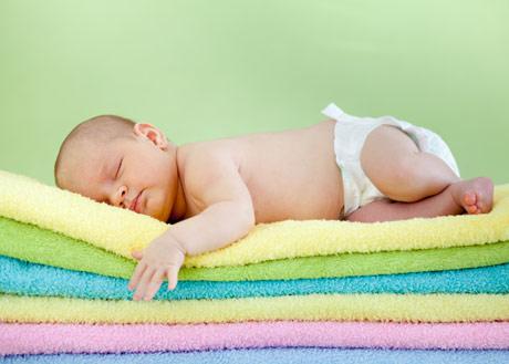 Японские подгузнички для любимых деток + Новинка! MamyPoko + Маджиксы и Aqa baby, Cow и Pigeon- Выкуп 36