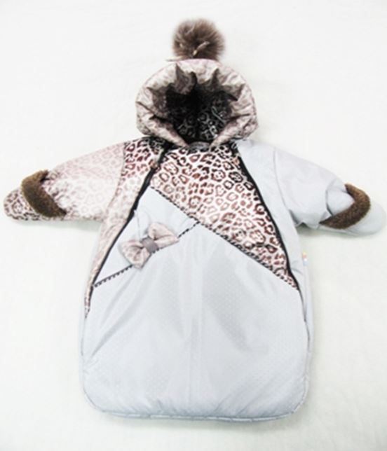 Сбор заказов. M_а_l_e_k B_a_b_y - бренд для самых маленьких - 22. Очаровательная, нежная и тёплая верхняя одежда на