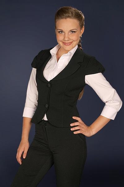 Сбор заказов.Одежда для стильных дам и юных леди такие нужные платья, пиджаки, блузы и юбки для офиса-9, новая коллекция