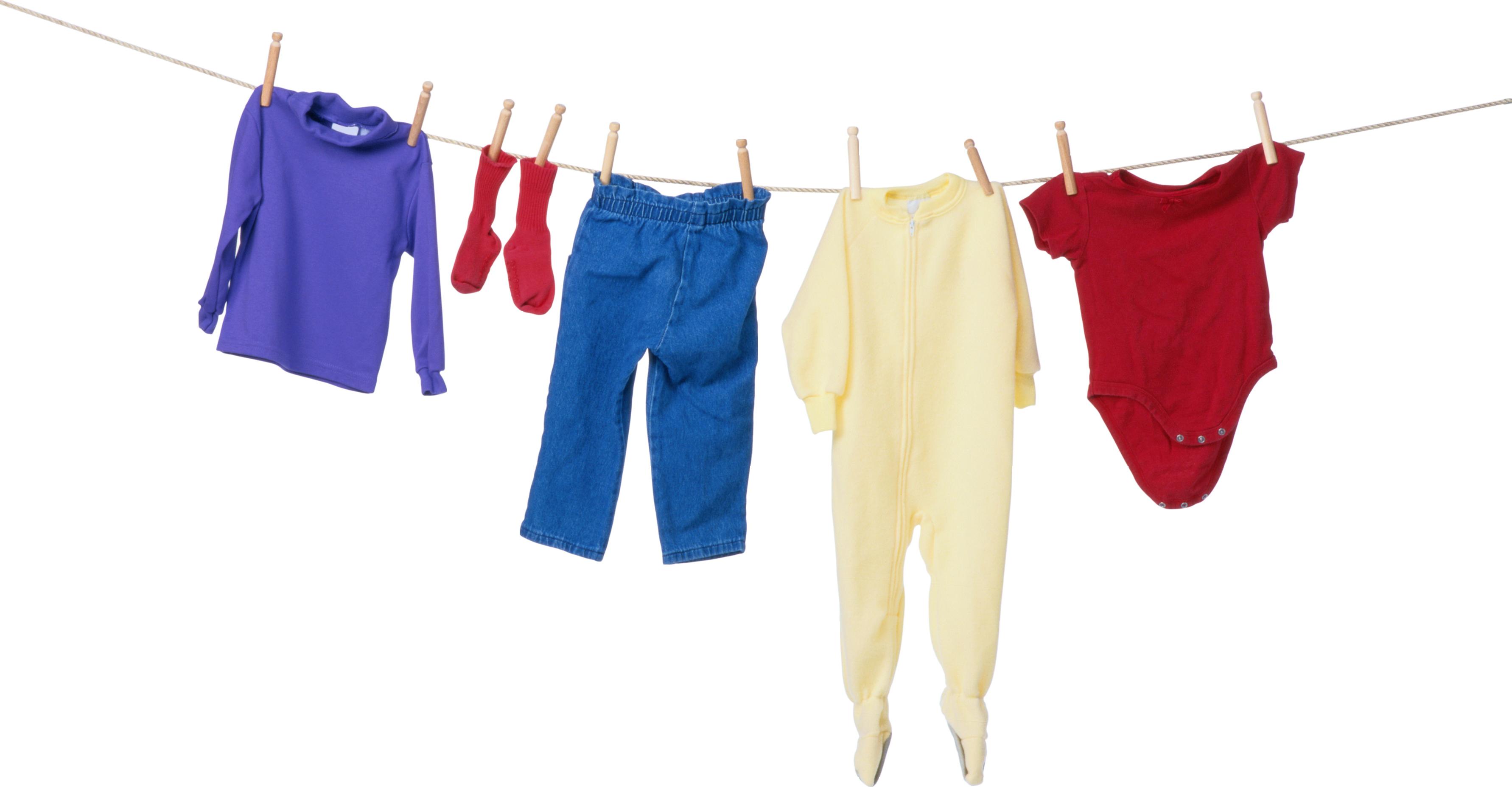 Приглашаю оставить отзывы по закупкам детской одежды Божья коровка, Виктория кидс