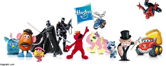 Сбор заказов. Гипермаркет игрушек. Hasbro (Play Doh, новый Furby Cristal, Монополия и др.) Много новинок! Свинка Пеппа, Принцессы Дисней Mattel и их питомцы. Интерактивные ZanZoon. Символы года - обезьянки! Галереи. Готовимся к Новому году.