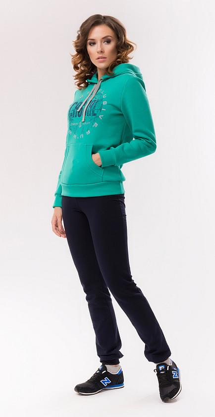 Сбор заказов.Спортивная одежда для фитнеса, шейпинга,аэробики и активного отдыха Аrgoexclusive - 24. Коллекция больших