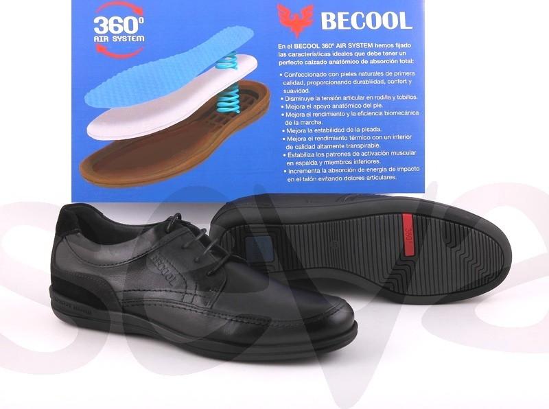 Сбор заказов. Мужская коллекция обуви от фабрик Испании, Без рядов! Есть модели с