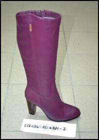 Тотальная распродажа!!! Супер Предложение по зимней обуви с 35 по 40 размеры. Мега Срочно! 38 выкуп.