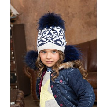 Распродажа и Шикарная зимняя коллекция! Самые лучшие польские шапки от 100 рублей. 19 выкуп.