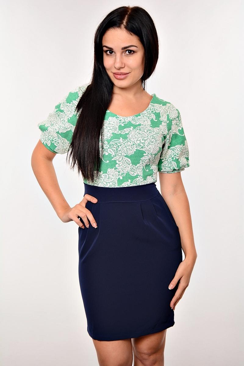Сбор заказов. Модная, стильная, комфортная женская одежда фабрики Laziale. Размеры от 42 до 60. Без рядов