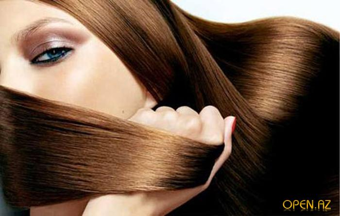 Сбор заказов.Подари своим волосам салонный уход - H@ir Company,Ollin, Perichy, Индола