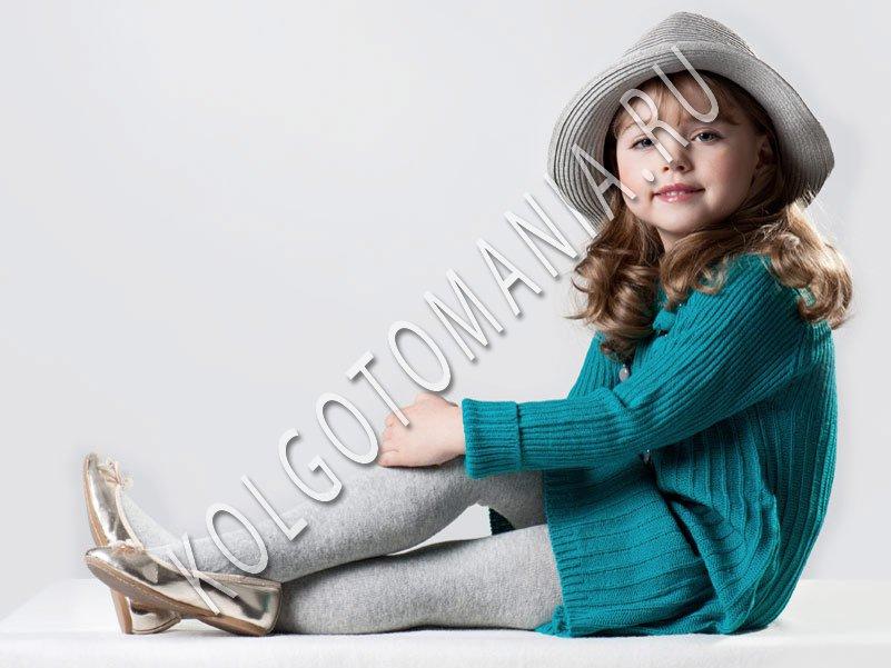 Сбор заказов. Колготки, лосины и носочки для любимых деток по низкой цене-23.Галерея.