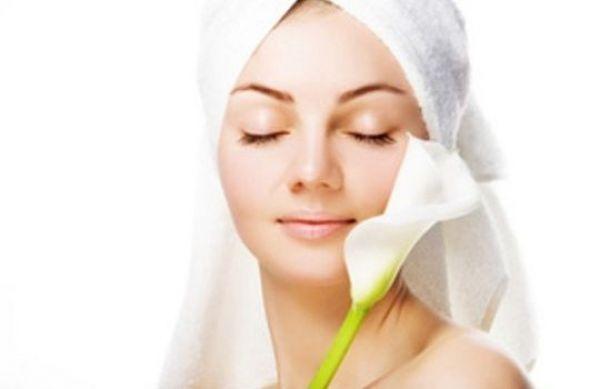 СТОП по закупке Индустрия красоты 28 октября в 23:00