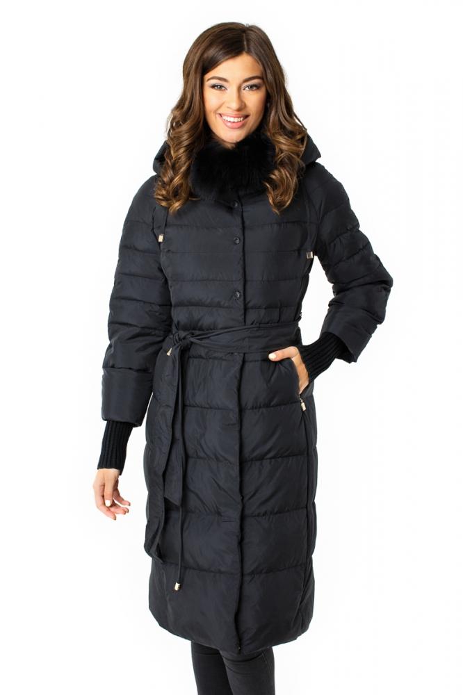 Сбор заказов. Распродажа стильных и ярких курточек и пуховичков тм Л@миdе. Есть мужская и детская коллекции. Размеры с 40 по 60. Выкуп 3