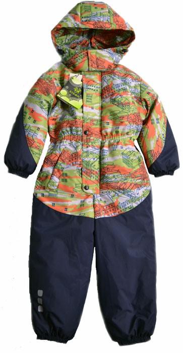 Сбор заказов. Bibon брюки и полукомбинезоны на все сезоны. Непромокаемая одежда. Слитники мембрана. Экспресс