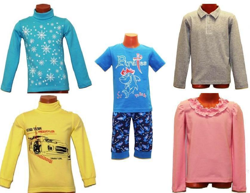 Сбор заказов.Сорок@-люкс - модный детский и подростковый трикотаж (от 74 до 176)-26! Школьный ассортимент на каждый день! Тепленькие пижамки и водолазки, нижн.белье, футболки,лосины,термобелье!Самые низкие цены и достойное качество!