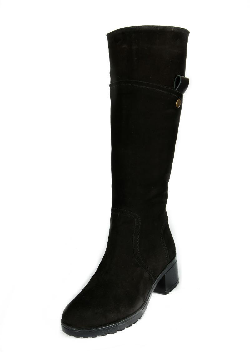 Сбор заказов. Афелия-фабричная обувь без рядов. Натуральные материалы. Стилевые направления: классика, casual, бохо