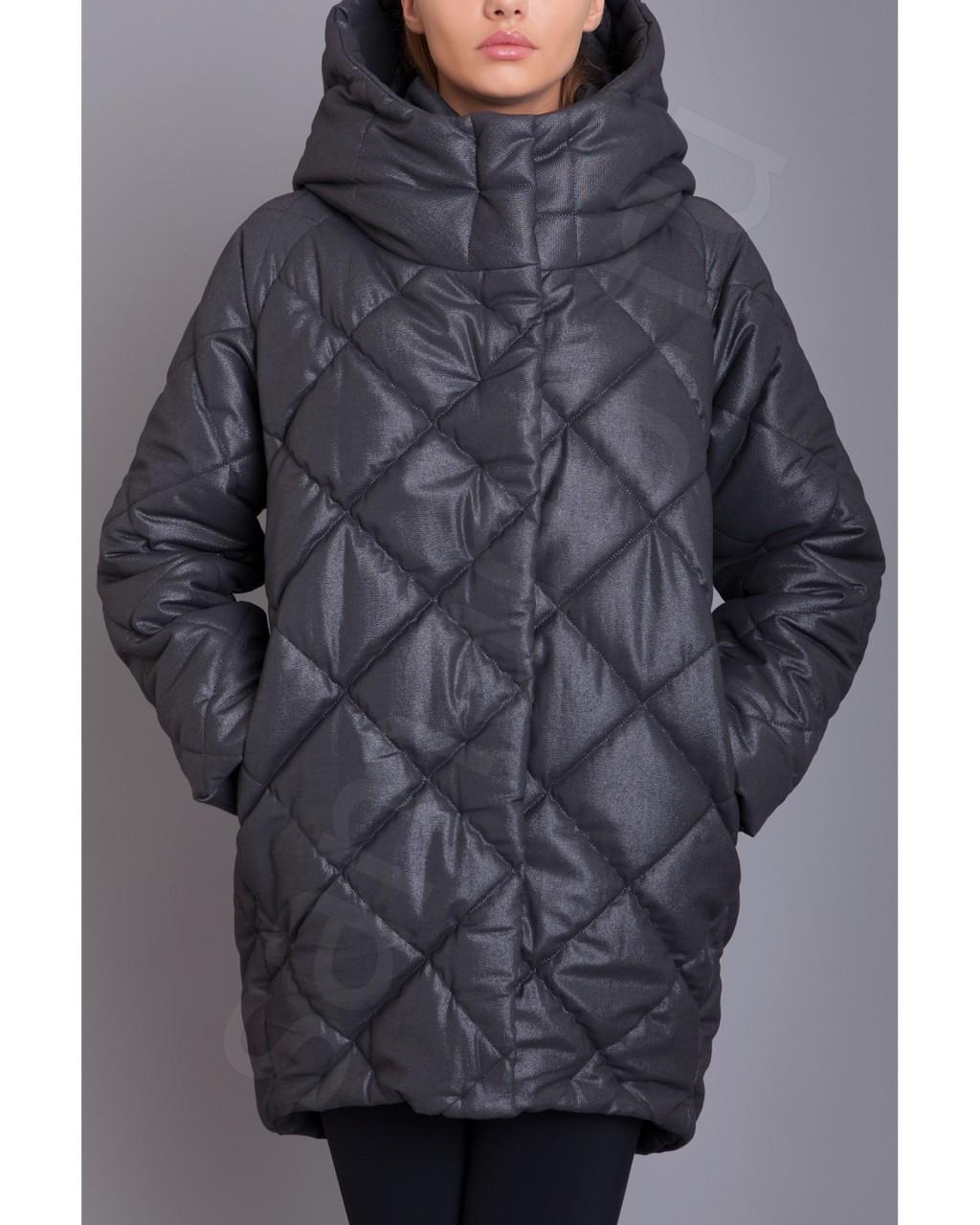 Сбор заказов. Пальто и плащи вашей мечты - samang ! Новая осенне-зимняя коллекция. Появились пухи и дубленки -39