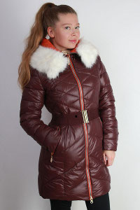 Сток Зимних Курток - 3 . Антикризисные цены. Нужно успеть выкупить.