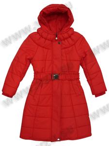 Сбор заказов. Это просто шок-3! Супер-распродажа осенних и зимних курток от Born! Скидки 50%! Цены в клочья! Утепляемся