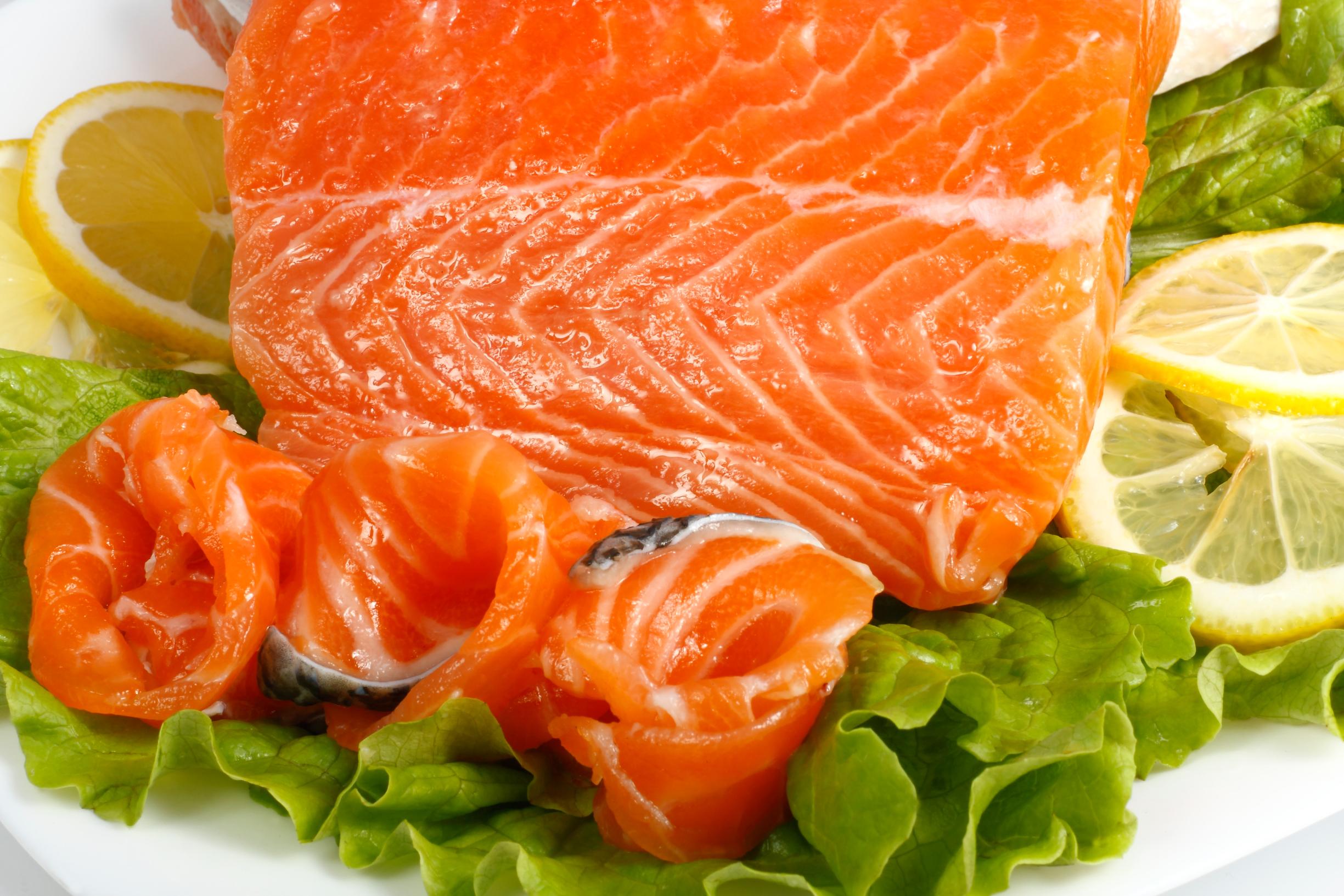 Сбор заказов. Рыбная продукция из семги и форели, осетра и других ценных пород. Чёрная икра премиального качества Г-о-р-к-у-н-о-в. Сбор-12.