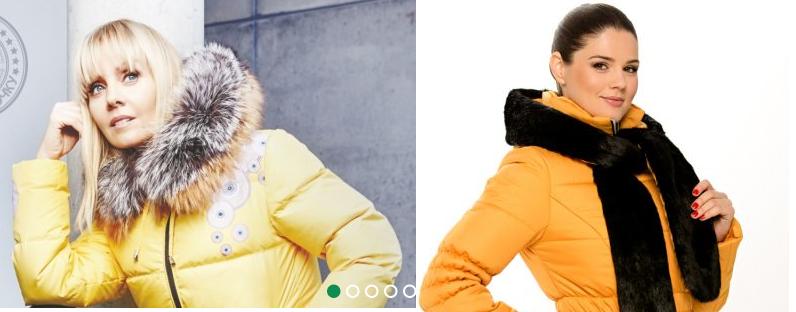 Трендовая верхняя одежда Ультр@марин для беременных и слингоношения и просто отличные куртки, парки и плащи 3в1 на все сезоны - 25. Стоп 03.11.15
