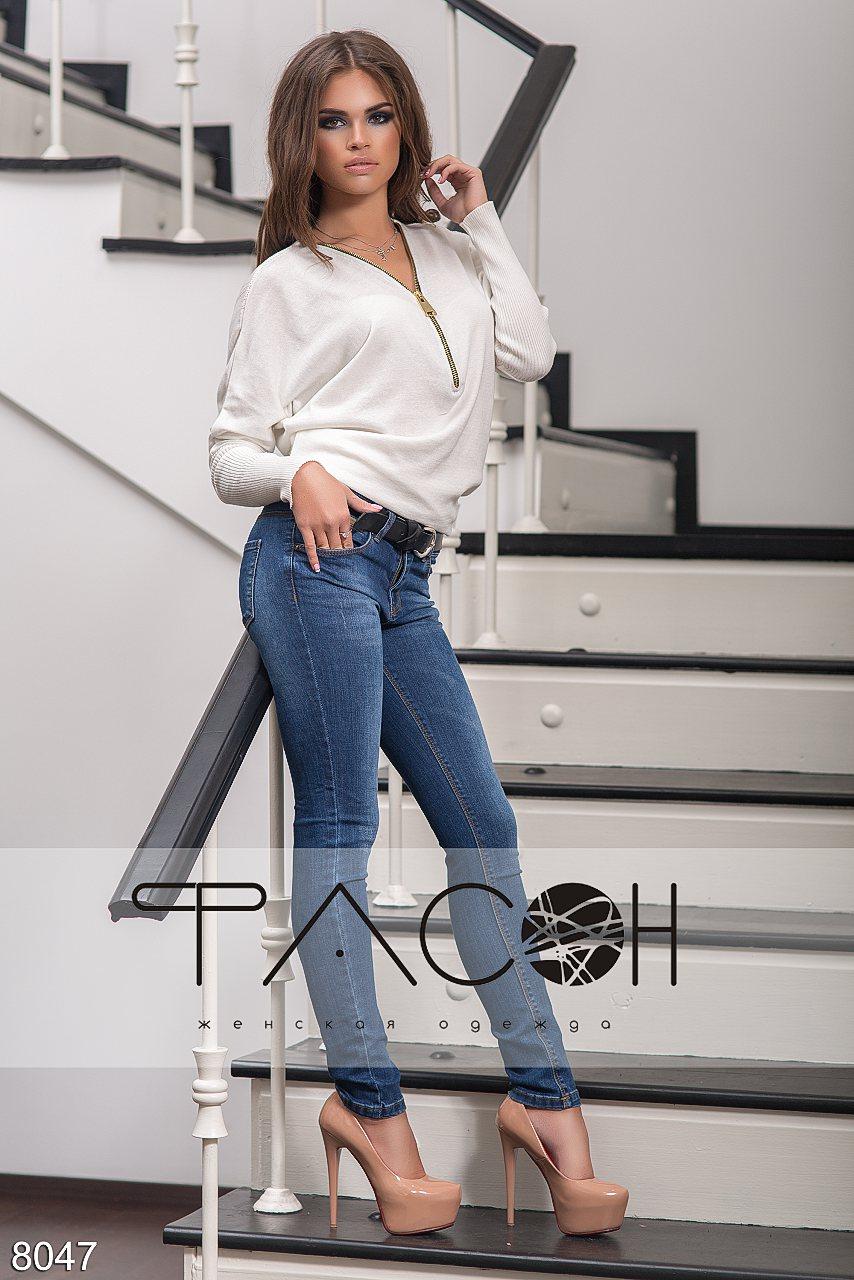 Фасон - большой выбор симпатичных моделей по приятной цене!!! Выкуп-5