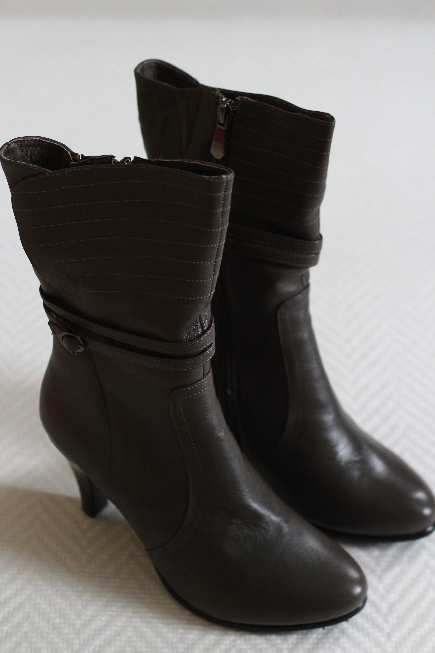 Сбор заказов. Огромный выбор обуви! Натуральная кожа от 350 рублей! Много моделей кроссовок от 290 рублей! Туфли, сапоги зима и осень, ботильоны. Отличное качество. Низкие цены