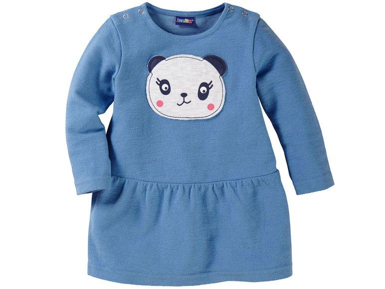 Приглашаю в закупку дружественного орга: .Детская одежда от 6 мес до 10 лет.Лучшие бренда Америки и Европы.Есть Распродажа.