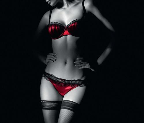Сбор заказов. Очень красивое и качественное женское и мужское белье Charmantе. Понижение цен