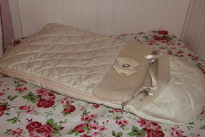 Сбор заказов.Самая изысканная и нарядная одежда для новорожденных ТМ Pollo.Новая коллекция Выкуп 26