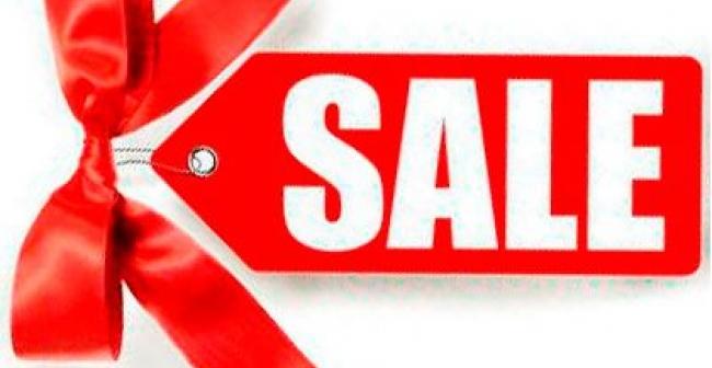 АНОНС! Скоро-скоро! Акция Ночь Распродаж, посвященная Дню экономии на Форуме закупок!
