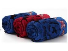 Сбор заказов. Изделия из бамбука. Полотенца, пижамы, халаты, трусики и другие необходимые вещи из бамбукового волокна. -6.