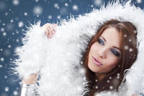 Сбор заказов. Skimed. Натуральные лечебные средства особенно необходимые в сезон простуды.Средства от ушибов,синяков.Шампуни ускоряющие рост волос и многое другое.-2