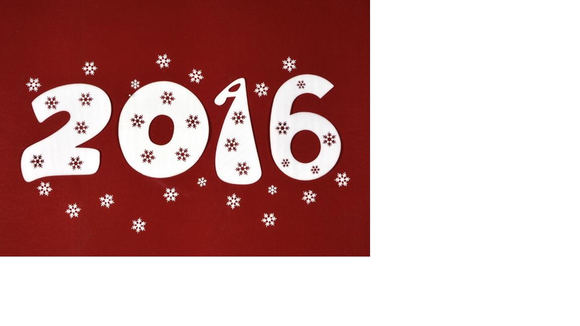 Опрос для моих любимых подписчиков)))) Нужна ли закупка из Китая по Новогодним изделиям: светодиодам, дед.морозам, шарикам и т.д.???