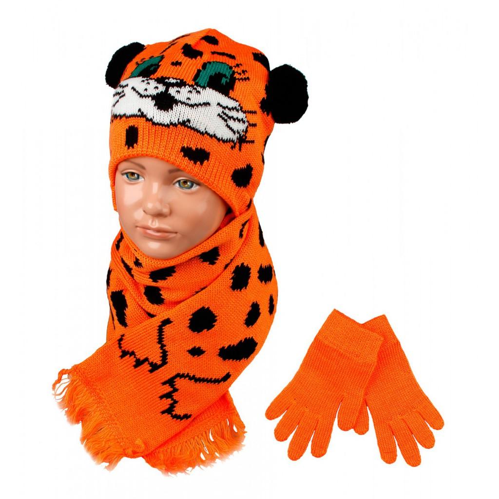Сбор заказов Мягкий шарф в мороз согреет. Подбородок, грудь и шею. Рукавички надеваем, Шапочку не забываем. Шапки от 36 руб. Комплекты из трёх предметов от 178 руб.
